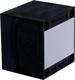 Bild von Universalmontageplatte UMP®-ALU-Q