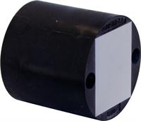 Picture of Plaque de montage universel UMP®-ALU-Z