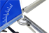 Picture of SPEWE 112SL-28 Appareil de découpe à fil