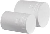 Picture of Cylindre de montage Rondoline®-EPS
