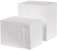 Picture of Carreau de montage Quadroline®-EPS