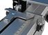 Bild von SPEWE GT127-34 Teleskop-Glühdraht-Schneidegerät