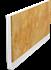 Bild von Schürzenelement Do-Tab® Typ O